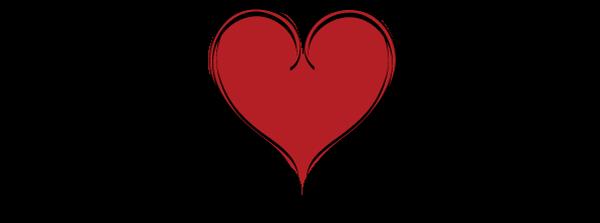 love-book.png - ClipArt Best - ClipArt Best