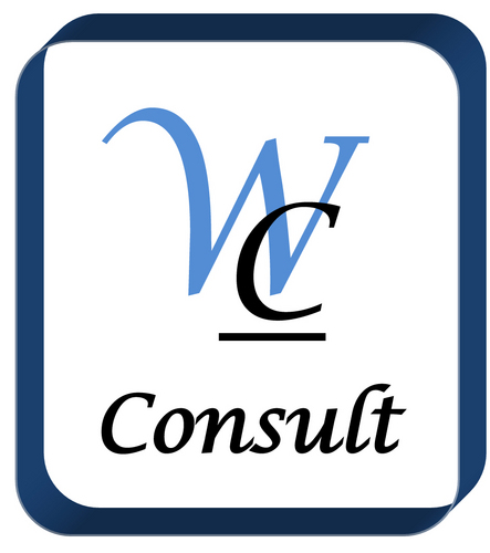 Tweets with replies by WC Consult Colorado (@wcconsult) | Twitter
