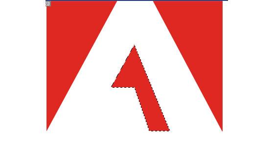 A Logo - ClipArt Best