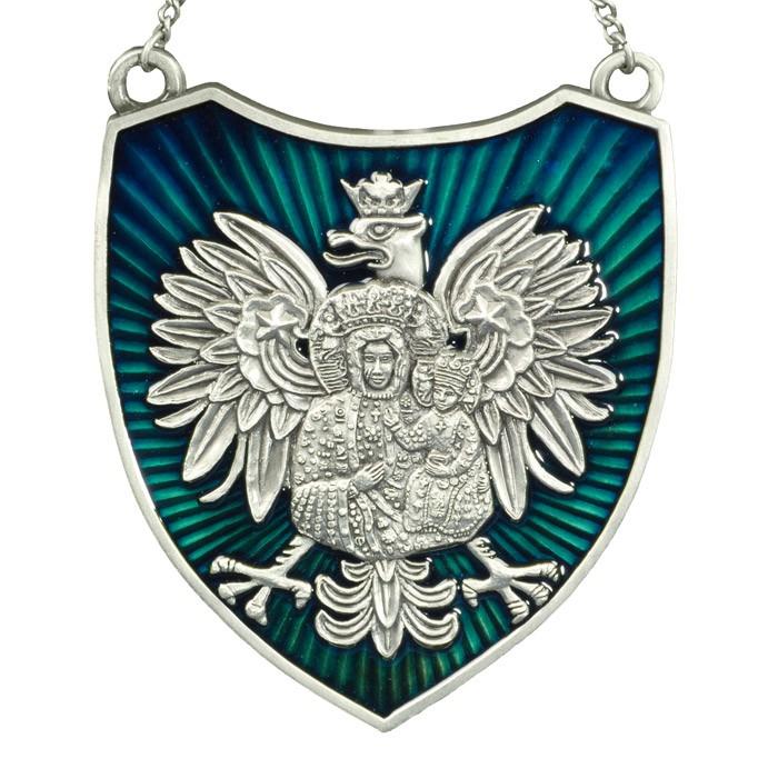 free polish eagle clip art - photo #23