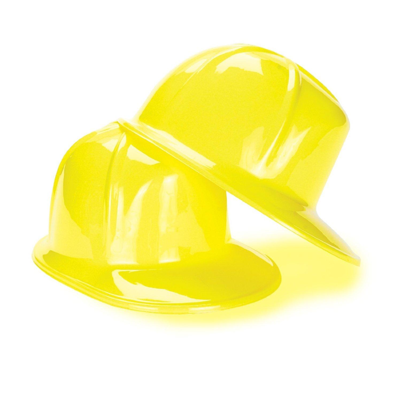 yellow hard hat clipart - photo #46