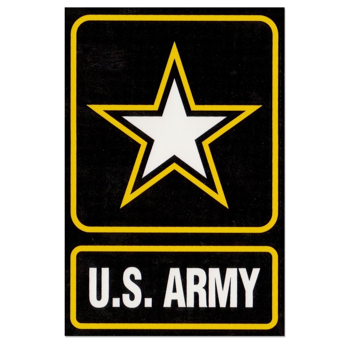 military clip art army - photo #45
