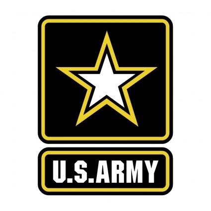 Army Star Vector us Army Vector Logo