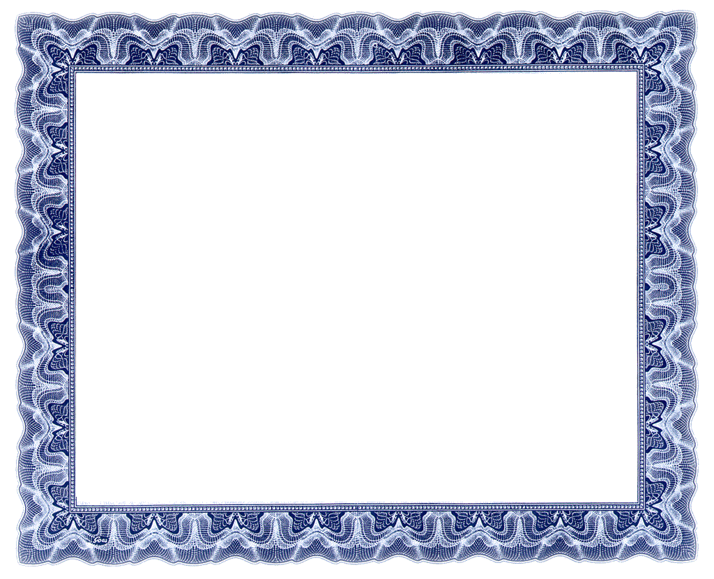 11 free certificate frames and borders free cliparts that you can ...