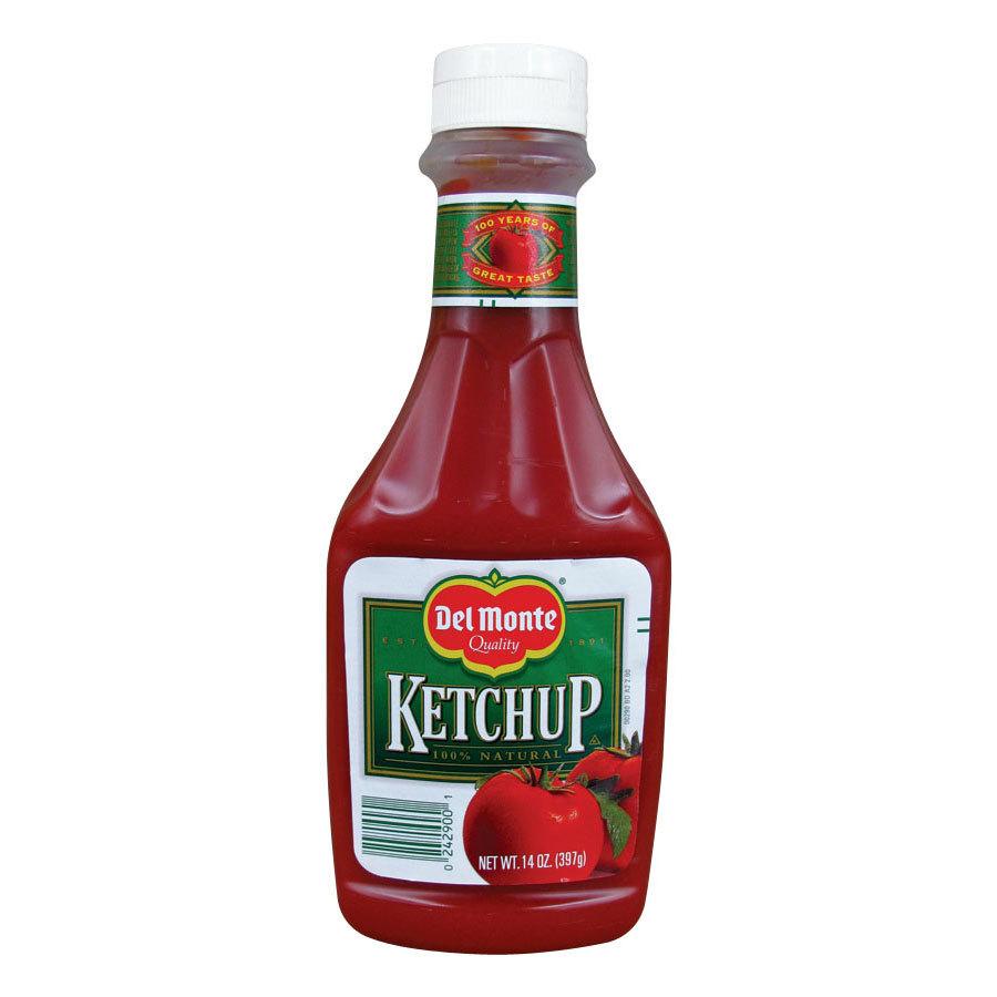 Clip Art Ketchup Clipart ketchup clip art hostted bottle picture clipart best