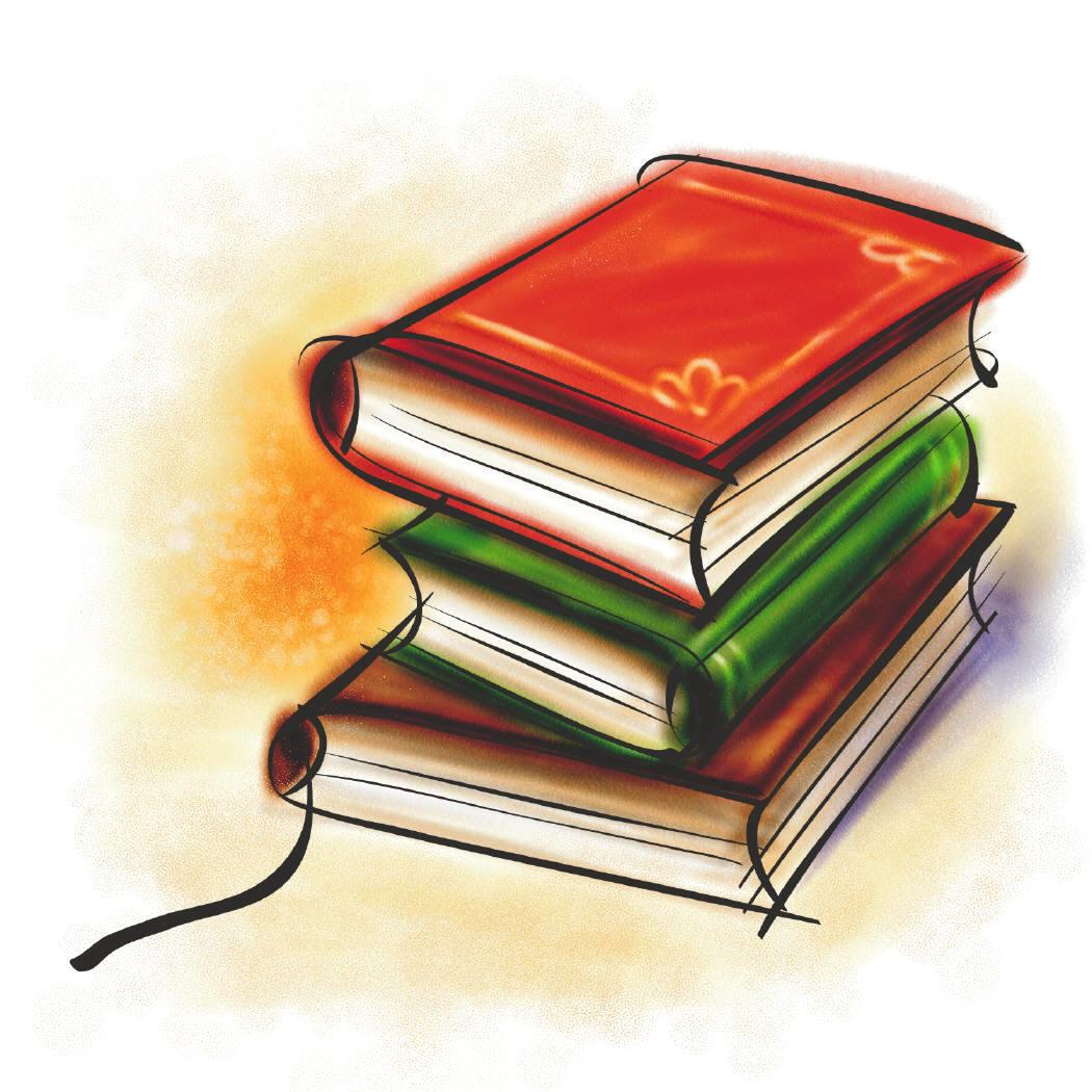 Old Book Clip Art - ClipArt Best - 162.1KB
