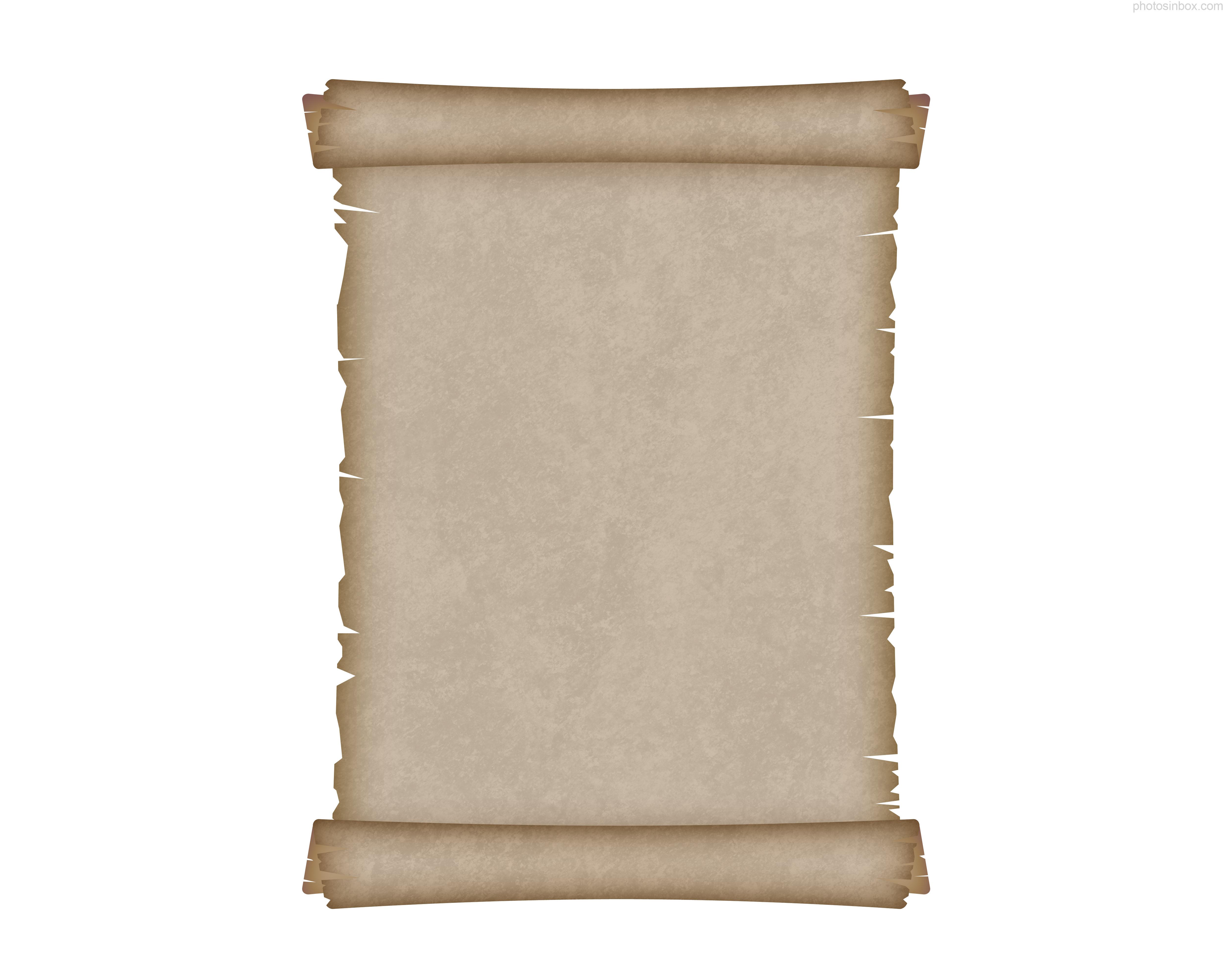 Ancient Scrolls Wallpaper Ancient Paper Scroll