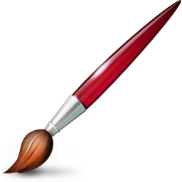 paint brushes png . Free cliparts that you can download to you ...
