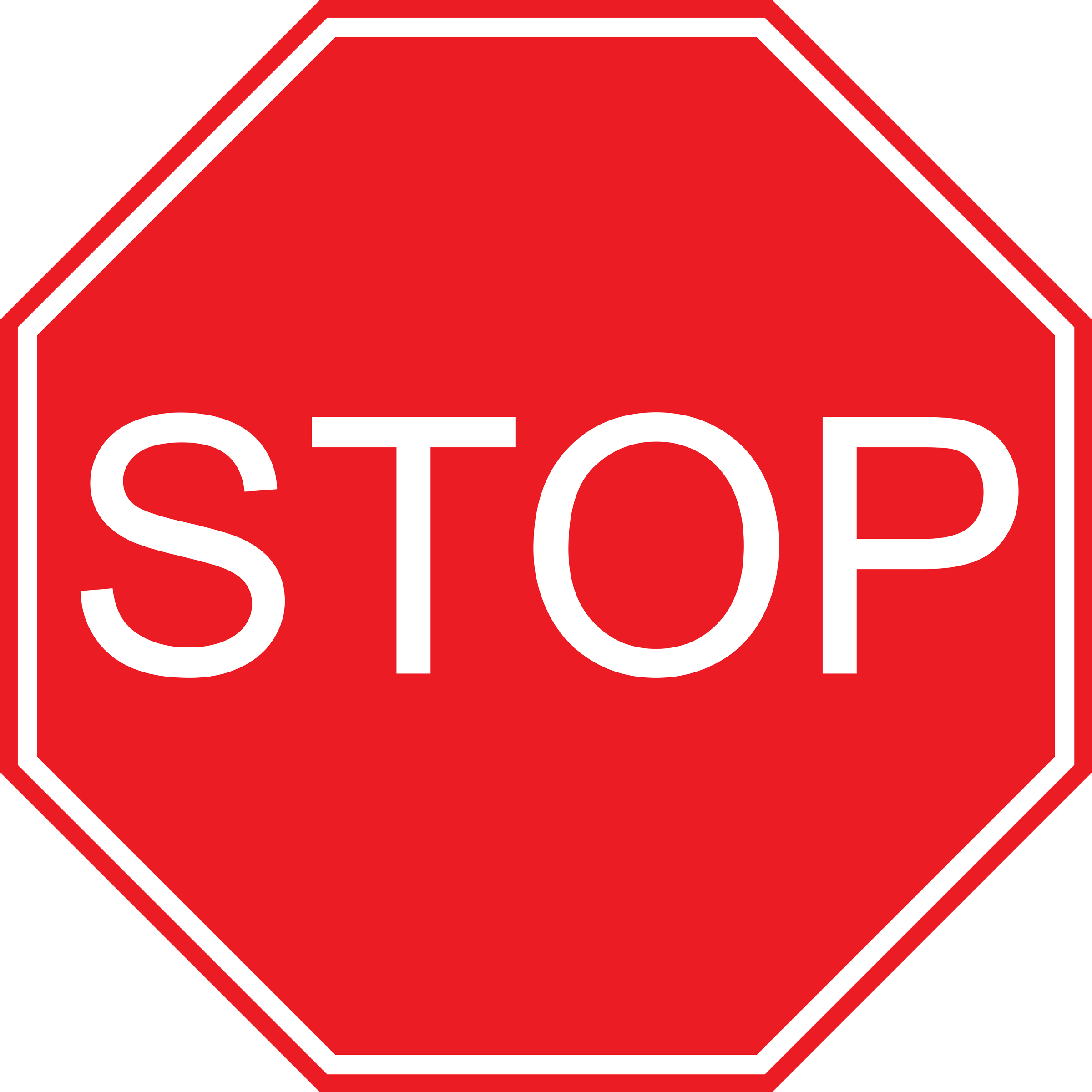 29 pictures of a stop sign . Free cliparts that you can download to ...