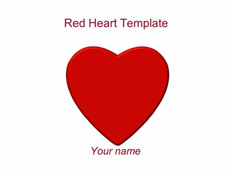 Valentines Clipart Best Clipart Best
