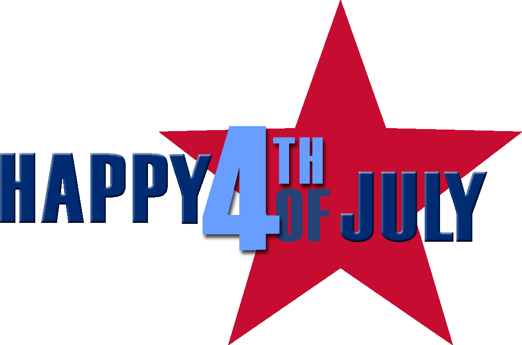 microsoft clipart 4th of july - photo #6