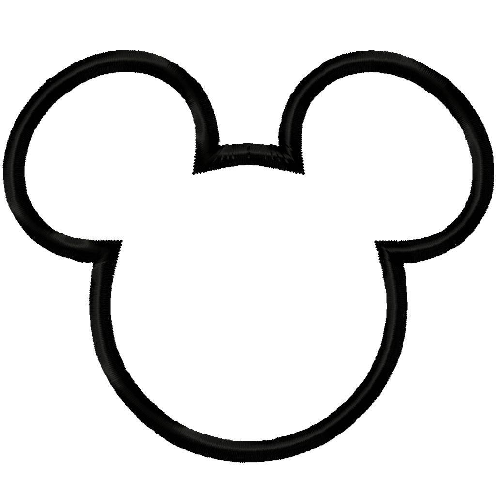 moreover Mickey and Minnie image mickey and minnie 36289798 5187 3965 also  likewise  as well  moreover  moreover  additionally  furthermore 5270ceb56e7e3edd61f360b387a6b42c moreover 11 likewise The Mama Zone Mickey Mouse Ears Template1. on toodles disney coloring pages print