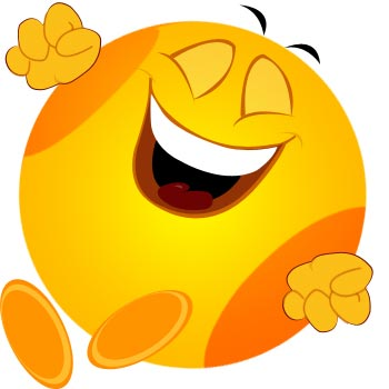 emoticon happy dance clipart best happy friday clipart free happy friday clipart fall