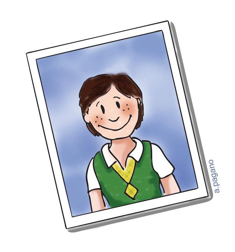 clipart school days - photo #28