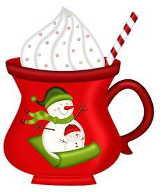 Clip Art Hot Chocolate Clip Art hot chocolate mug clipart best cocoa tumundografico