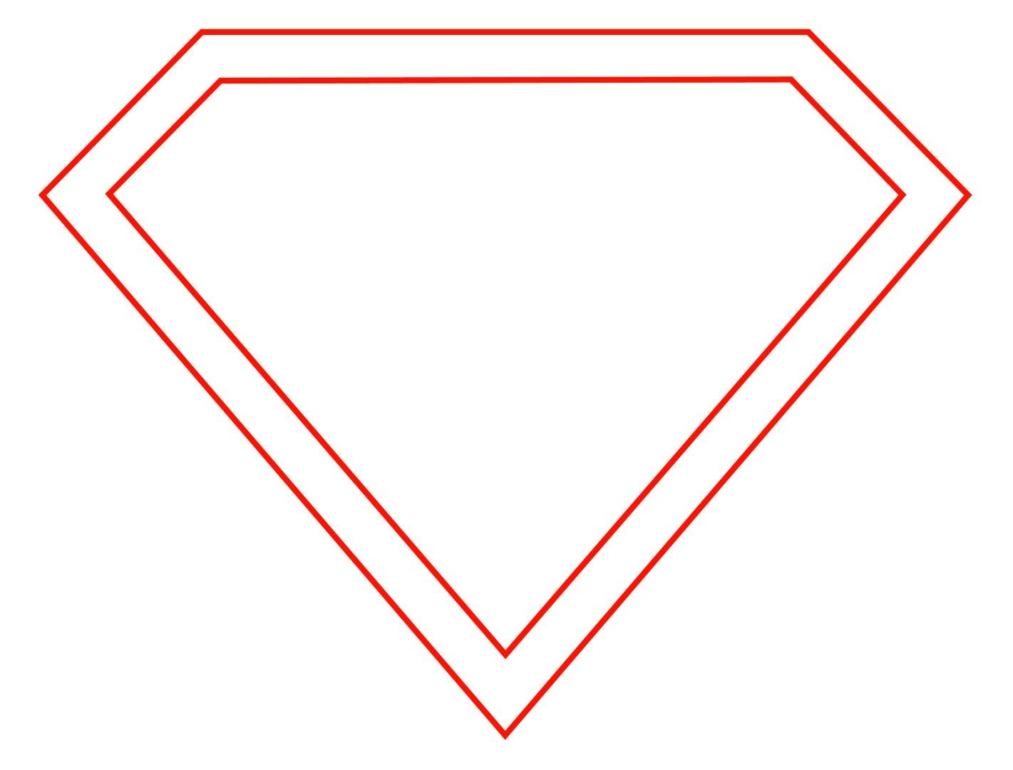 diamond outline vector clipart best diamond clip art images diamond clip art vector
