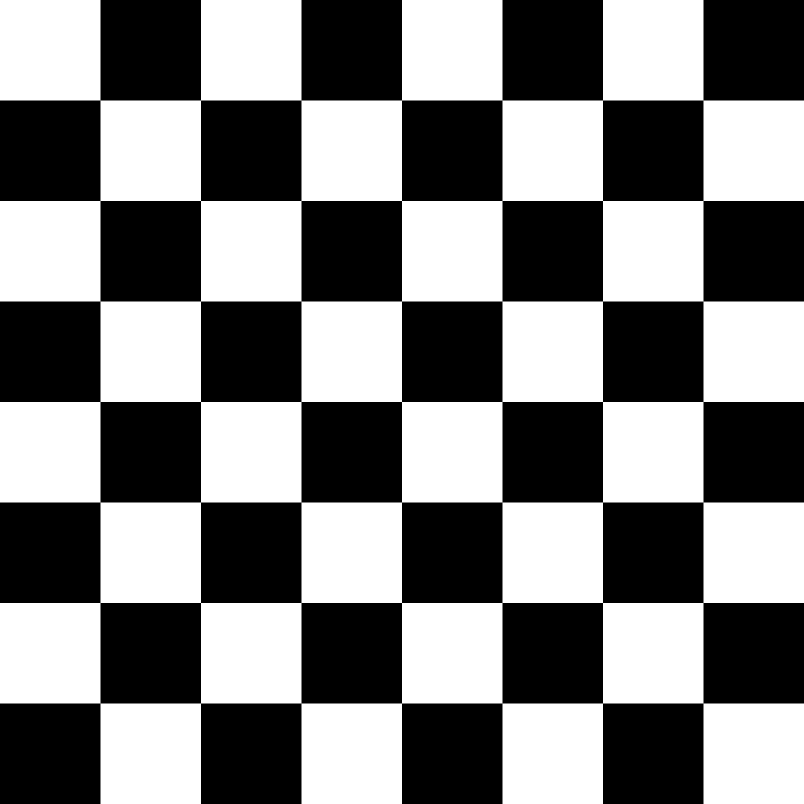 This is a picture of Sweet Chess Board Printable