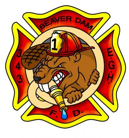 1000+ images about FIRE DEPARTMENT LOGOS | Logos ...