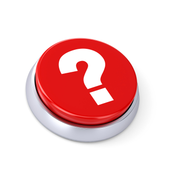 Question Mark Animation For Powerpoint - ClipArt Best