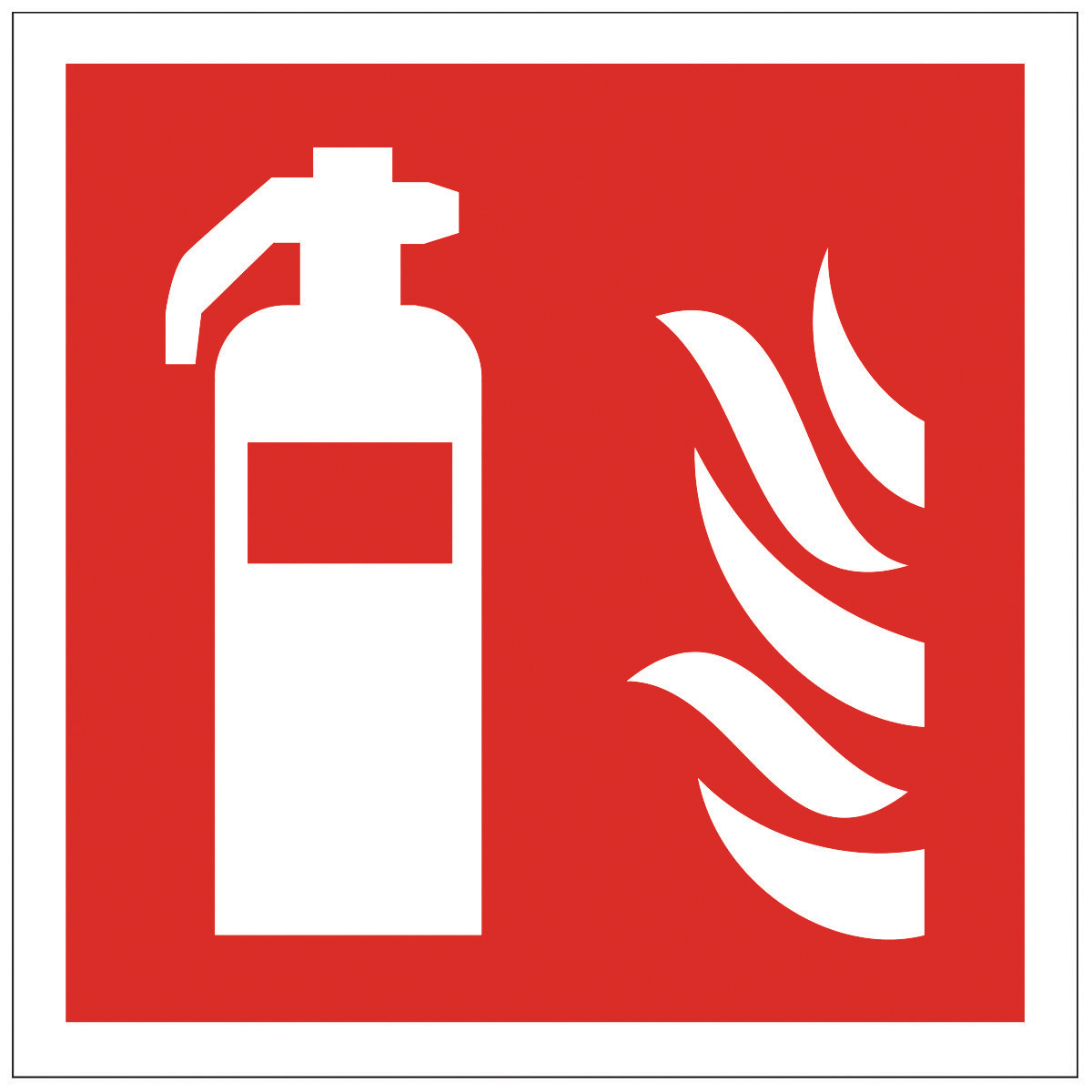 Fire Safety Signs Amp Symbols Clipart Best