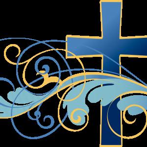 Christian Revival Clip Art | Clipart Panda - Free Clipart Images ...