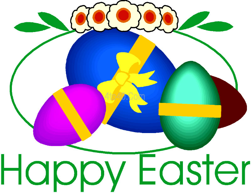 clip art for easter sunday - photo #6