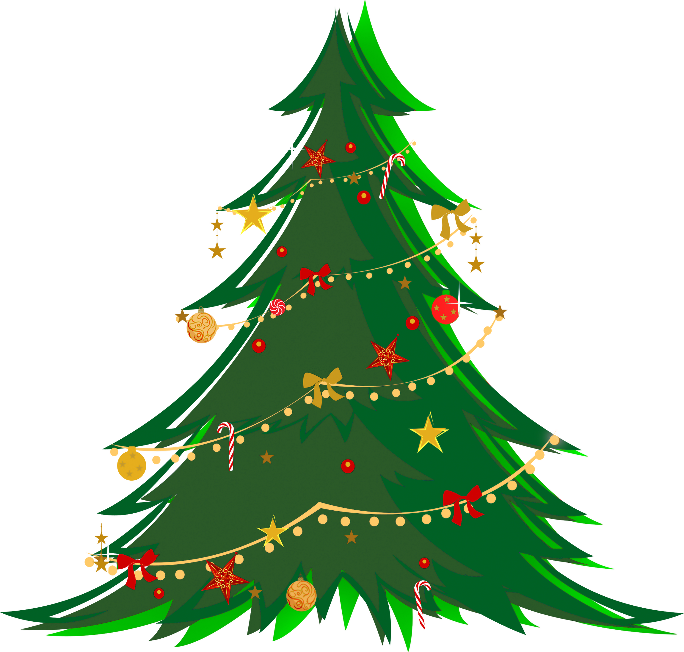 pictures of christmas stuff clipart best clipart christmas star clipart christmas tree
