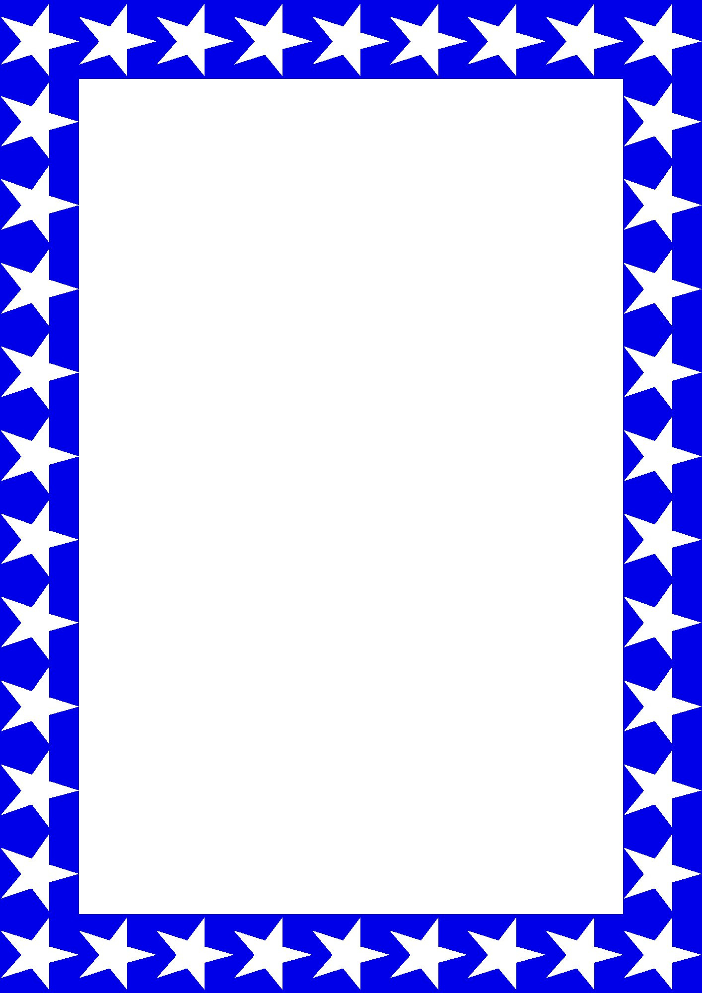 free clip art page frames - photo #12