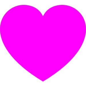 Purple Heart clip art - Polyvore - ClipArt Best - ClipArt Best