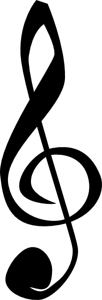 20 pictures of music signs and symbols . Free cliparts that you can ...