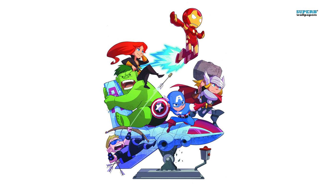 avengers clip art clipart best