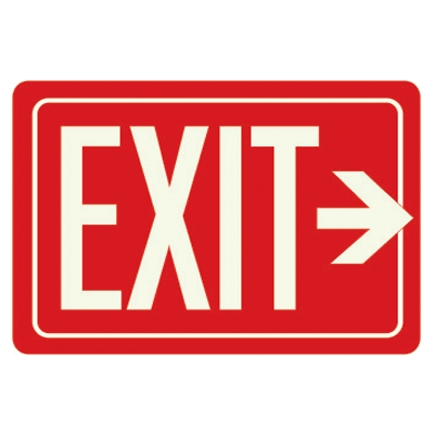 Safety Sign Supplies the UKs Premiere Source for Signs