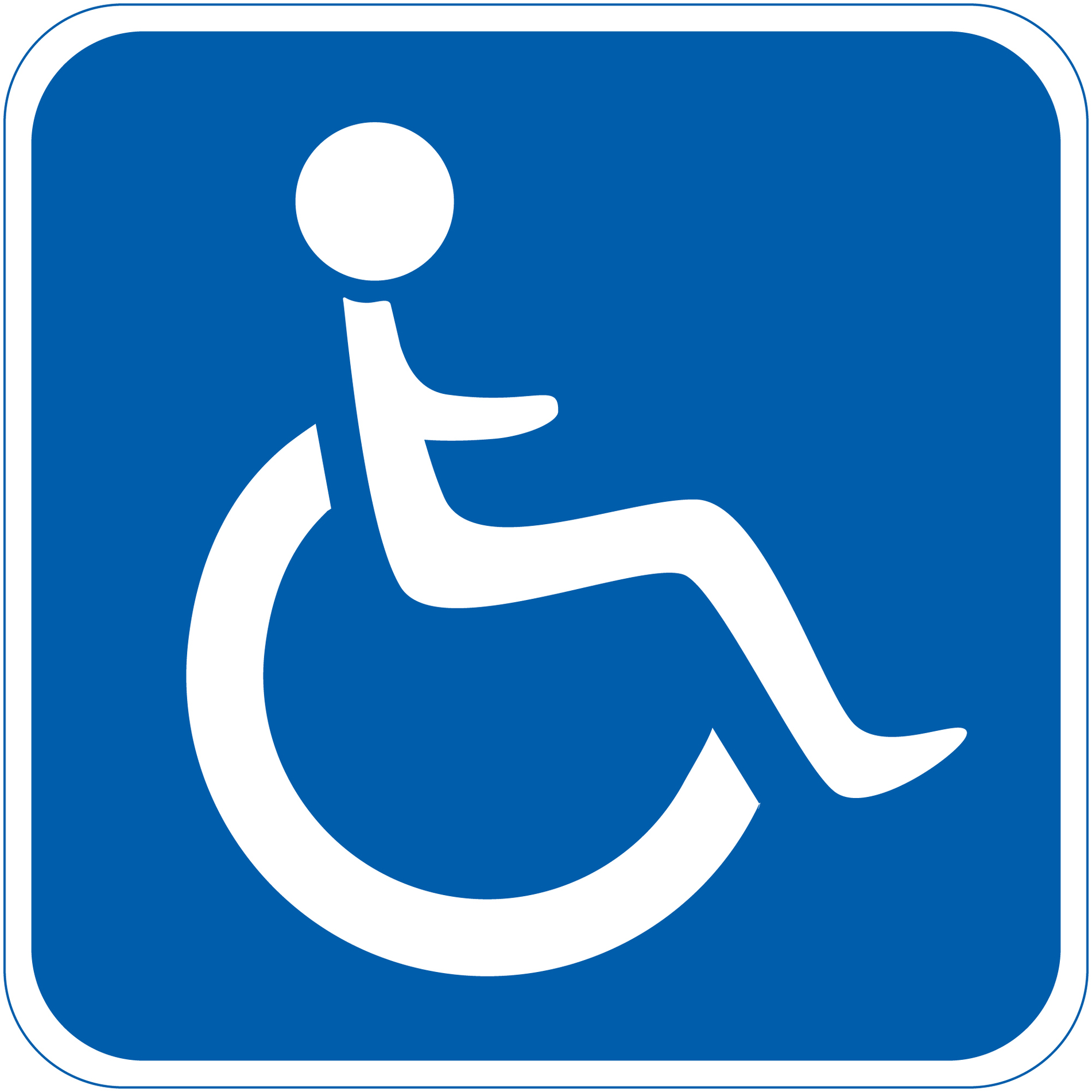 Toilet Designs Disabled Signs Clipart Best