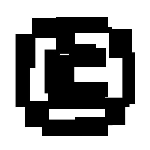 copyright symbol clipart best