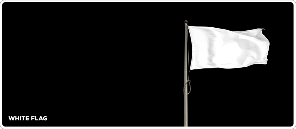 White Flag Picture - ClipArt Best