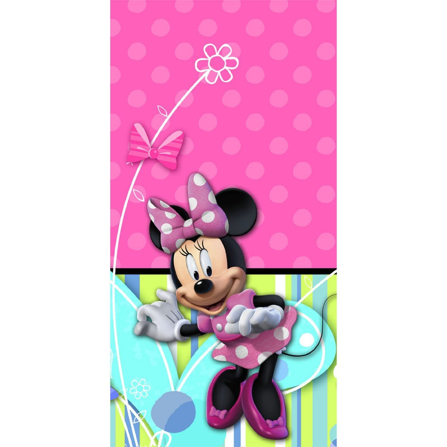 minnie mouse images free clipart best. Black Bedroom Furniture Sets. Home Design Ideas