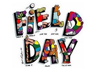 Clip Art Picture Day Clip Art picture day clip art clipart best free school field clipart