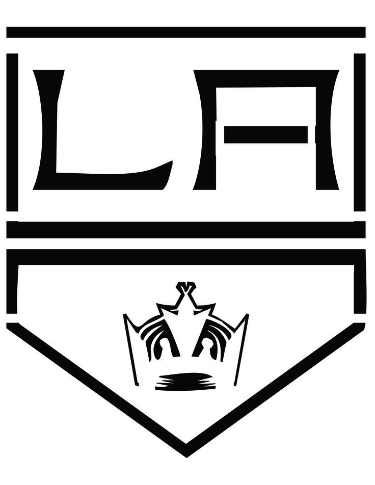 1000+ images about Kings Logos