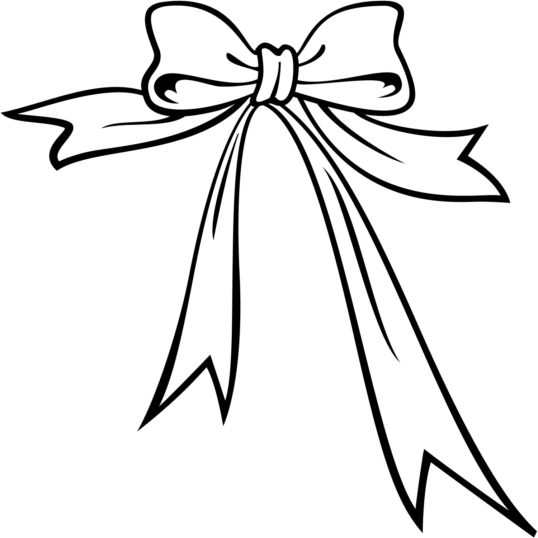 Free Clipart Ribbon Border - ClipArt Best