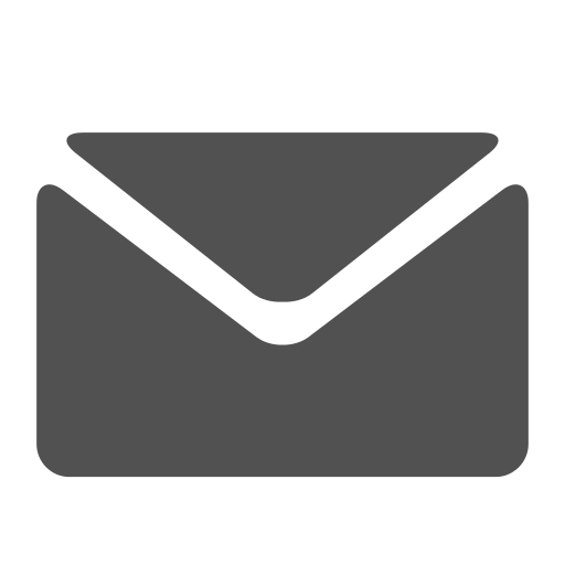 email icon | Myiconfinder