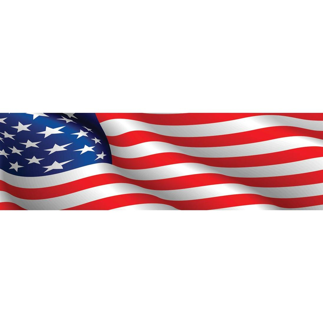 usa flag graphic clipart best