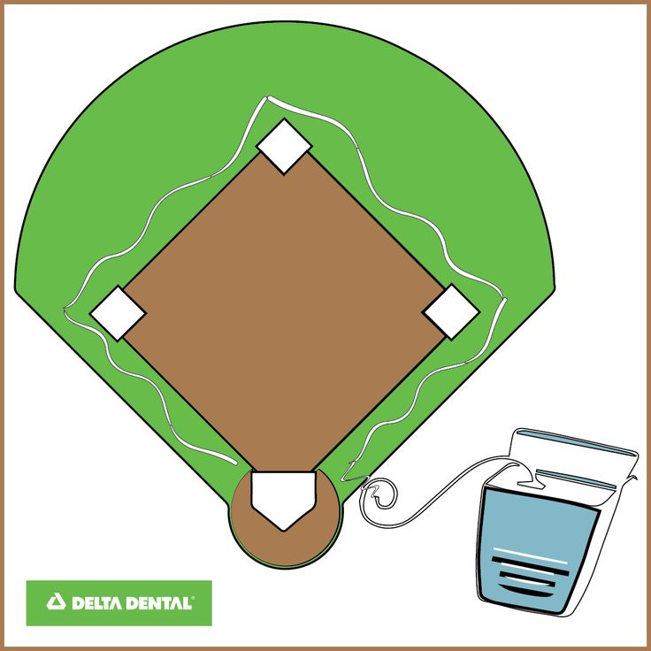drawing of baseball field clipart best