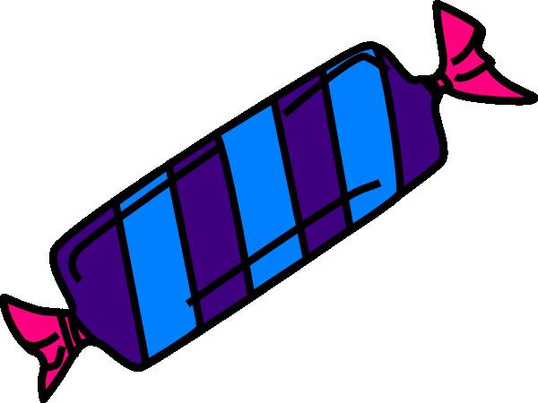 Clip Art Clipart Candy candy bars clip art clipart best cartoon bar clipart
