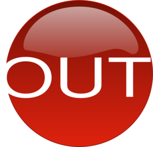 Out Of Office Clipart - Clipartster - ClipArt Best ...