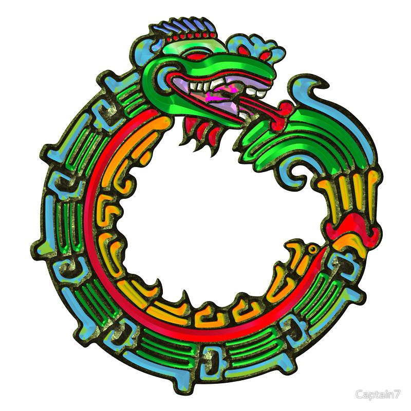 Clip Art Aztec Clipart aztec clipart best image of 3460 free clip art images