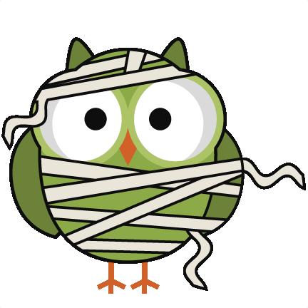 Clip Art Halloween Owl Clip Art halloween owl clip art clipart best art