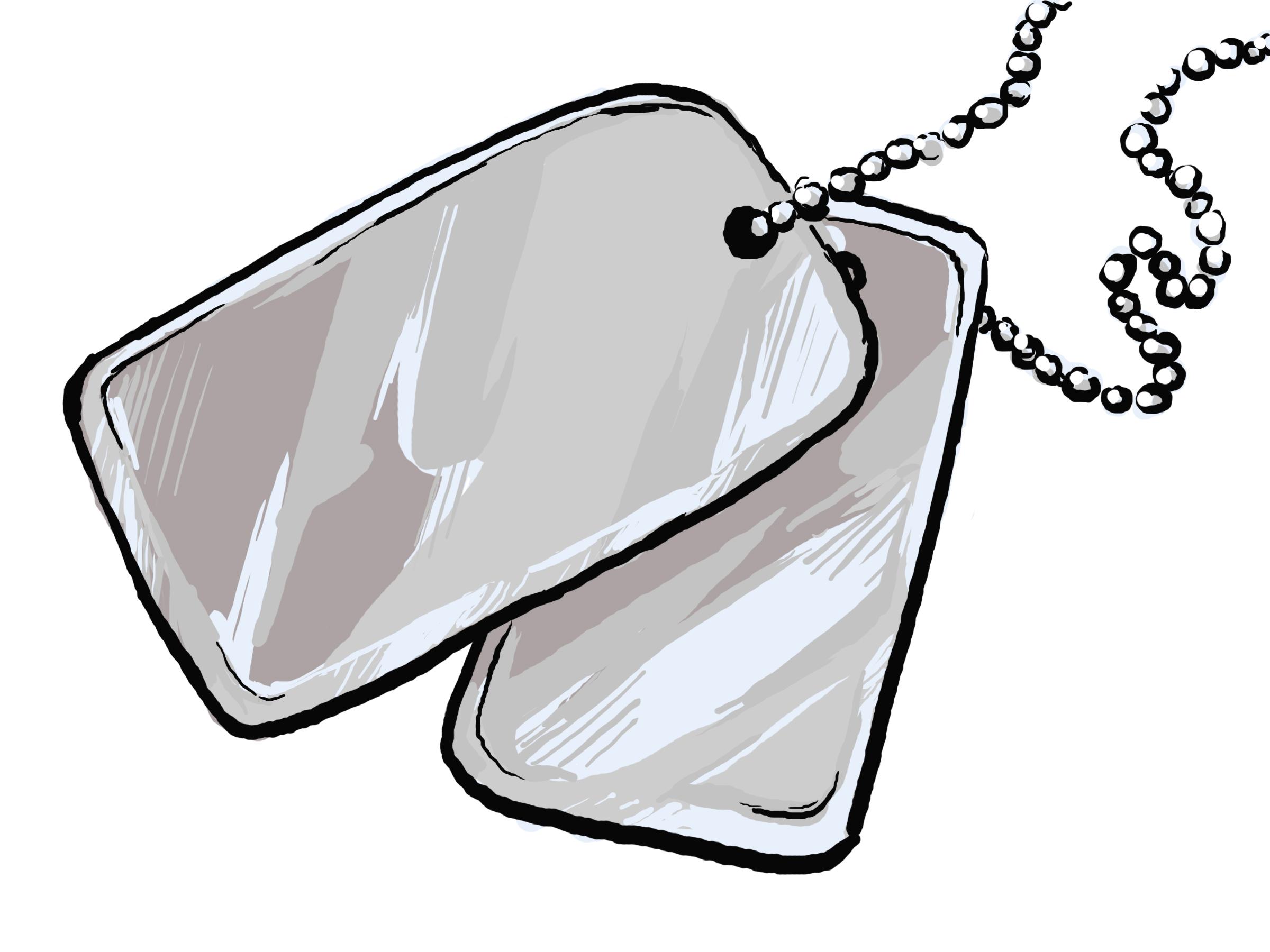 Clip Art Dog Tag Clip Art dog tag clipart best tags clip art tumundografico