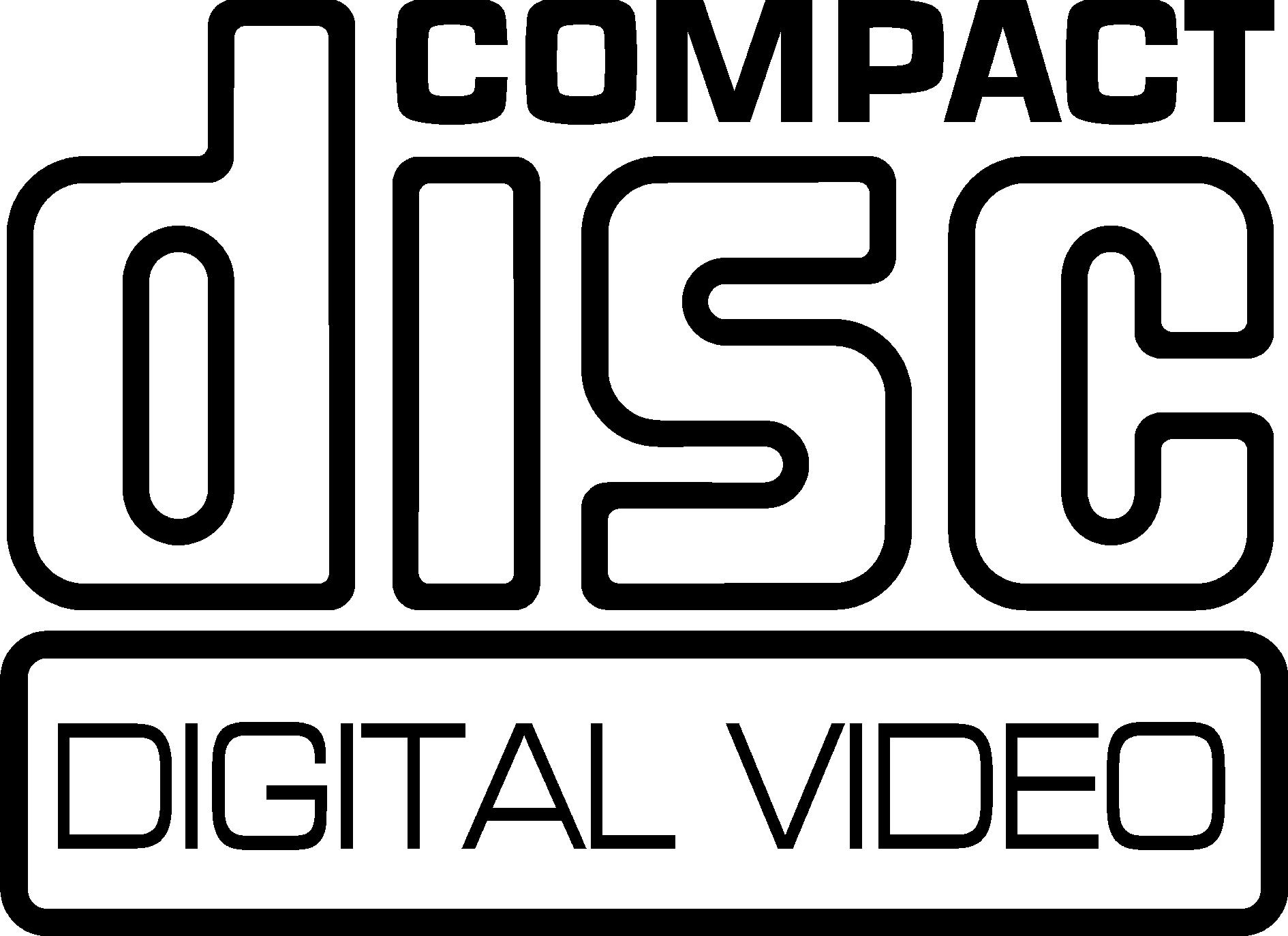 free dvd logo clip art - photo #29