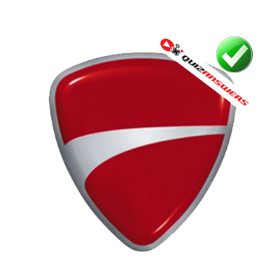 shield shaped logos clipart best