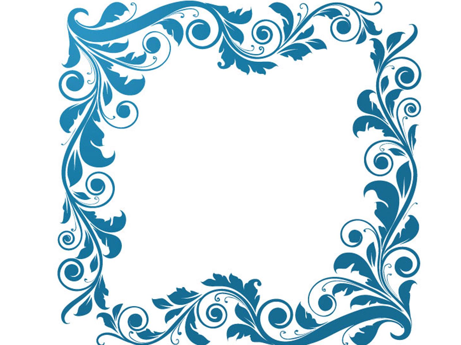 Lattice Design Free Svg